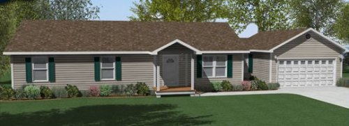 All American Homes sabrinaall american homes ranch floorplan