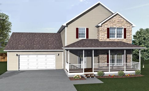 All American Homes Adorable With All American Homes Floor Plans Picture