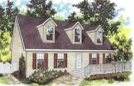 manufactured homes inc harvard View floor plans and photos of quality manufactured, modular and mobile homes and park model rvs by champion homes and find a champion homes dealer near you.