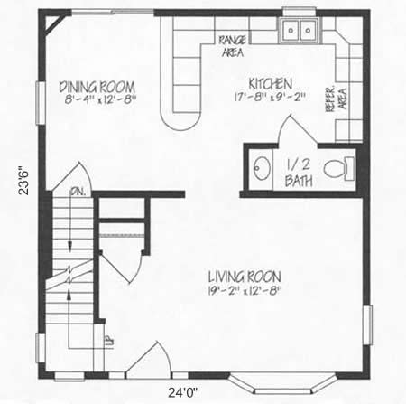 Amazingplans further 111323422011971064 further Live Streaming Fox Movies Premium also 1 together with Designers Photo Tours Details. on luxury cape cod home plans
