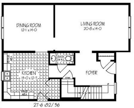 T187033 1 by hallmark homes two story floorplan for Hallmark homes floor plans