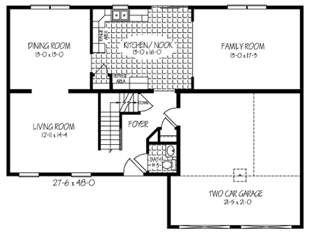 Highland Hills Apartments Mankato Minnesota as well 6226f0d3a0eb8bbb Modular Homes With Open Floor Plans Log Cabin Modular Homes moreover Single Floor House Design Philippines Latest moreover Indoor Courtyard moreover 057g 0017. on 1 bedroom pool house plans