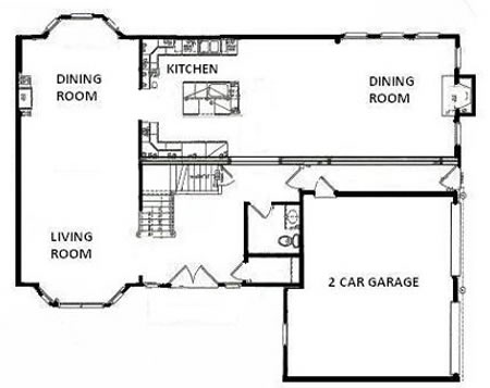 Medical Office Floor Plans additionally Manufactured Home Floor Plans also Hallmark Modular Homes T346543 1G additionally  on upscale modular homes