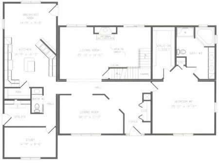 T368743 1_1 t368743 1 by hallmark homes two story floorplan,American Homes Floor Plans