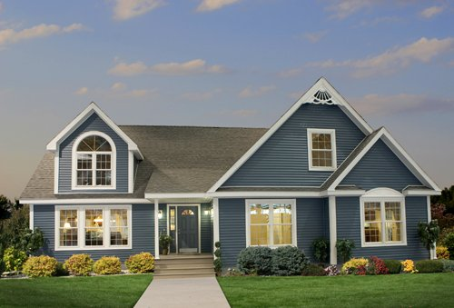 Modular home cape modular home prices Cape cod model homes