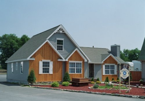 ca302a woodmont by mannorwood homes cape cod floorplan