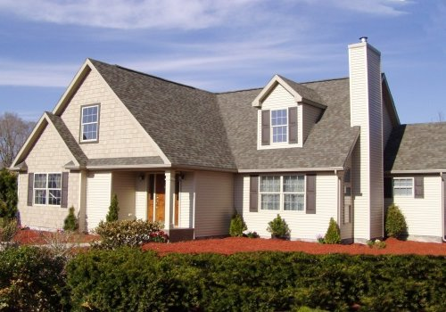 Ml501a shadowbrook by mannorwood homes cape cod floorplan for Modular cape cod house plans