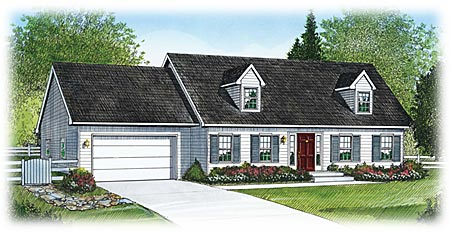 cape_ann2 Free Ranch Home Floor Plans on small house floor plans free, country ranch house plans free, townhouse floor plans free, ranch house blueprints free, studio apartment floor plans free, ranch home layouts, ranch home plans with open floor plans,
