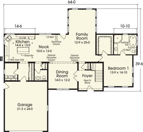 4 Bedroom Modular Home Plans: Charlotte By Simplex Modular Homes Two Story Floorplan