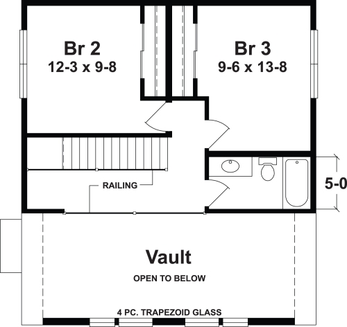 Modular Home Modular Homes 2 Bedroom Floor Plans