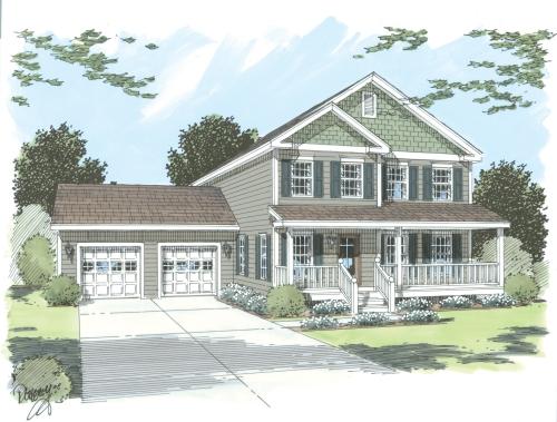 bedford by simplex modular homes two story floorplan. Black Bedroom Furniture Sets. Home Design Ideas