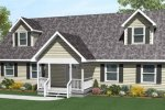 All American Homes all american homes modular home floorplans