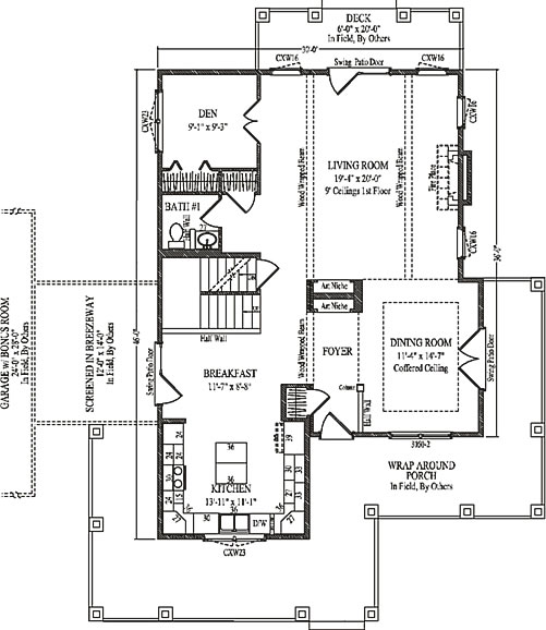 evergreen-floorplan_1st_floor Evergreen Modular Home Plan on inexpensive prefab home plans, fire proof home plans, new construction plans, apartment plans, 3 story home plans, portable home plans, luxury home plans, custom home plans, adaptable home plans, three bedroom home plans, security home plans, double home plans, house plans, gallery new home plans, floor plans, stylish home plans, small prefab home plans, post and beam home plans, office home plans, garage plans,