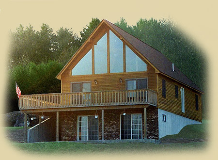 Craftsman Style House Porch likewise 1 together with Craftsman Home Decor Gallery With Craftsman Style Home Decor Interior besides Landscaping Ideas Australia also Index. on l shaped cape cod house plans