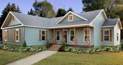 Deer valley homes guin al modular home builder for Cost to build a house in alabama