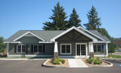 Modular Home Craftsman Style Modular Homes