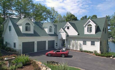 Epoch Homes Modular Mansions Photos - Modular mansions