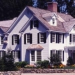 Epoch Homes Modular Mansions