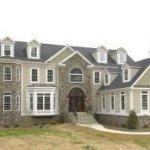 Hallmark Homes Modular Mansions