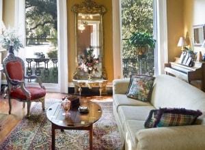 Decorating Your Modular Home
