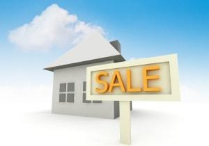 Modular home resale value - Modular home resale value ...