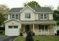 Excellent How Much Does It Cost New York Modular Home Prices Download Free Architecture Designs Xoliawazosbritishbridgeorg
