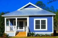 how much does it cost south carolina modular home prices. Black Bedroom Furniture Sets. Home Design Ideas