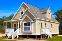 How Much Does it Cost? North Carolina Modular Home Prices